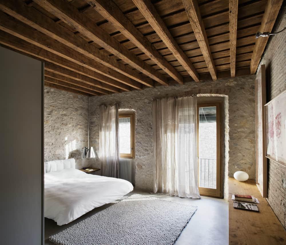 Alemanys 5 bedroom