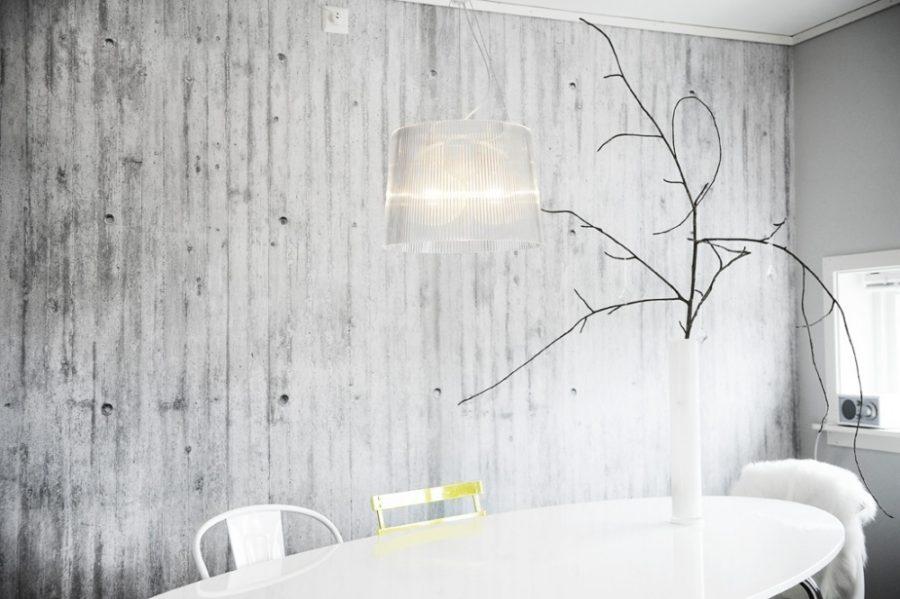 Concrete wallpaper.jpg