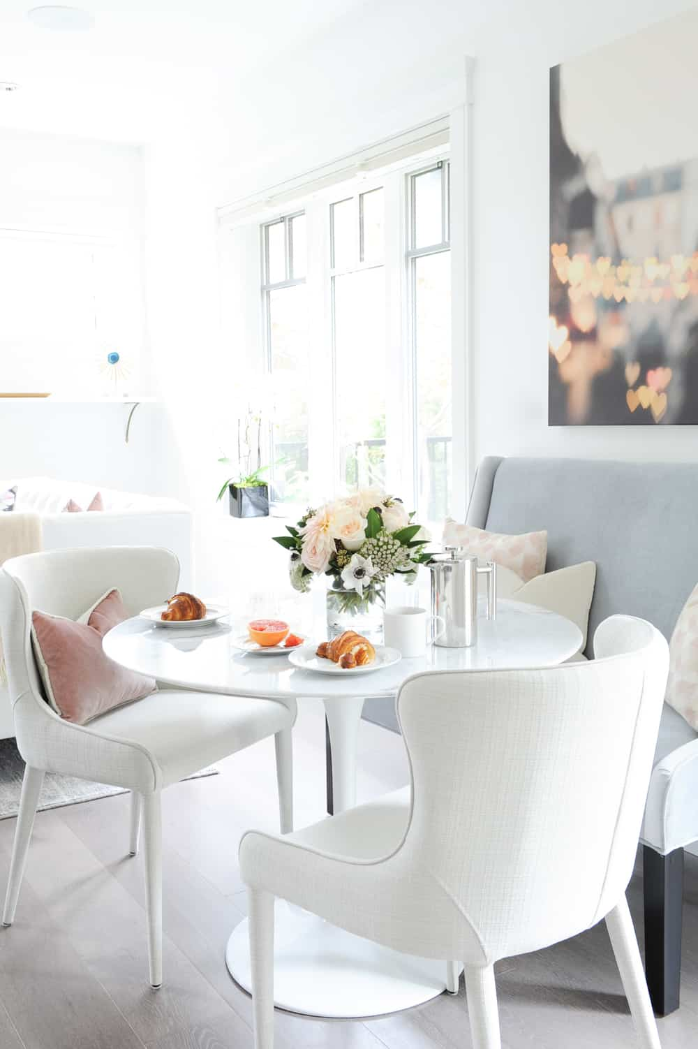 Home Renovation Design Vancouver