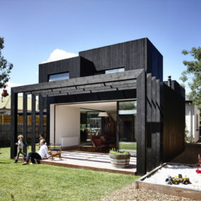 Superbe House Designs