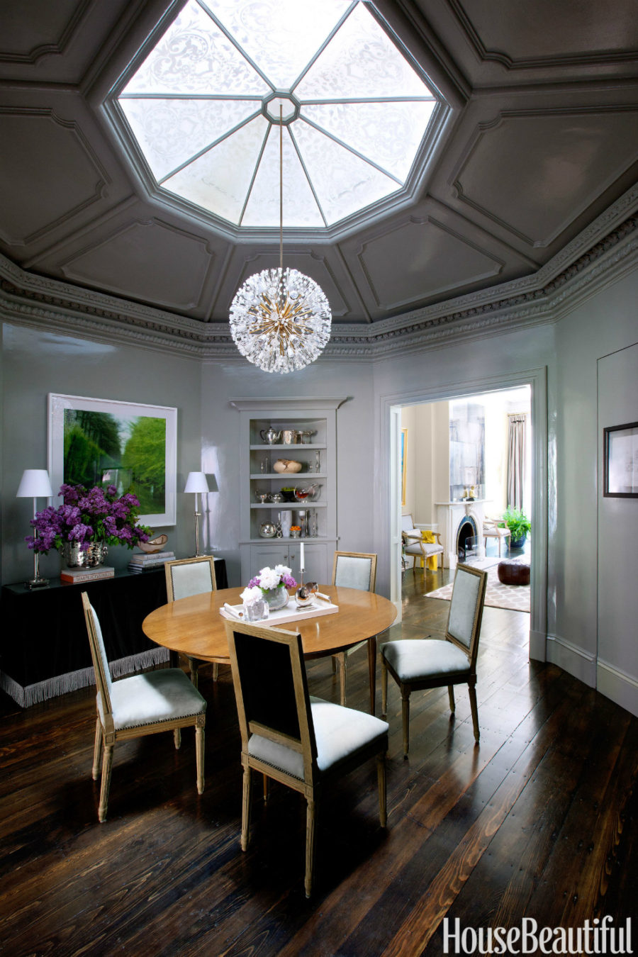 room black dining light pendant lights fixture drum low cage lighting ideas glamorous ceilings mesmerizing white