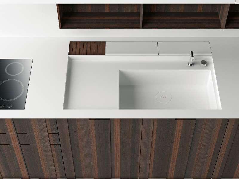 View In Gallery Boffi Kitchen Sink