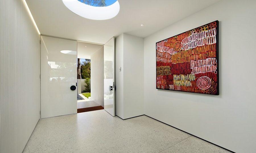 Brighton Residence by mckimm