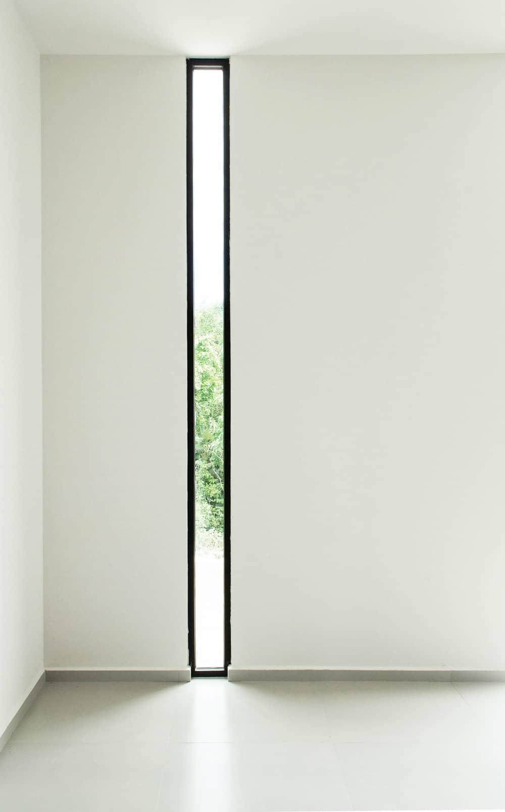 Casa W41 by Warmarchitects