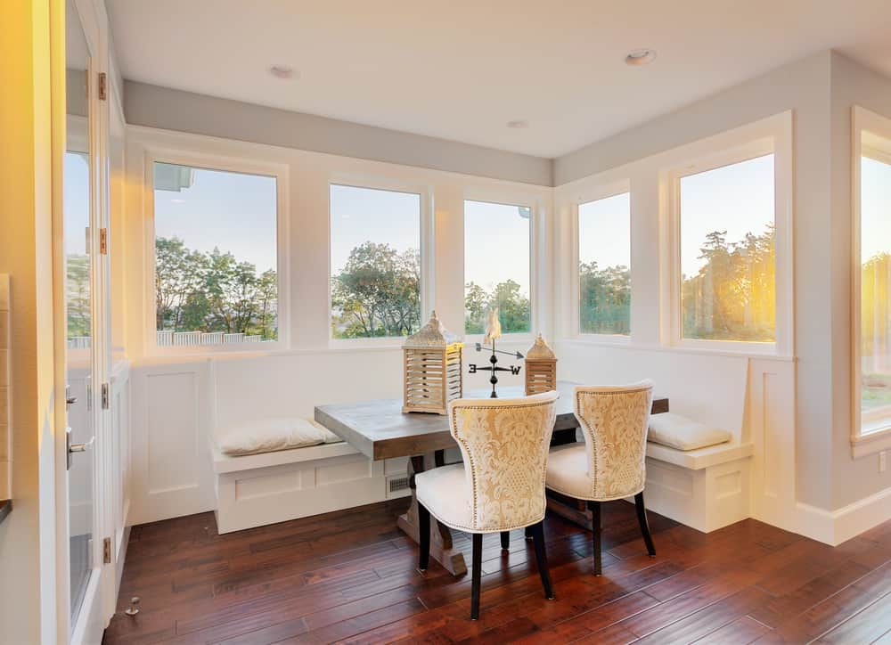Millwork by Large Home Service.jpg
