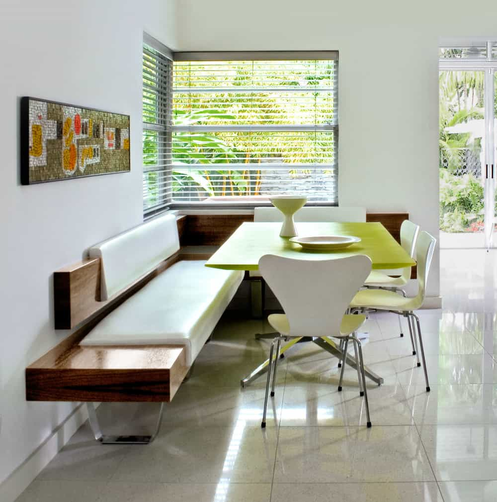 Robert Kaner Interior Design