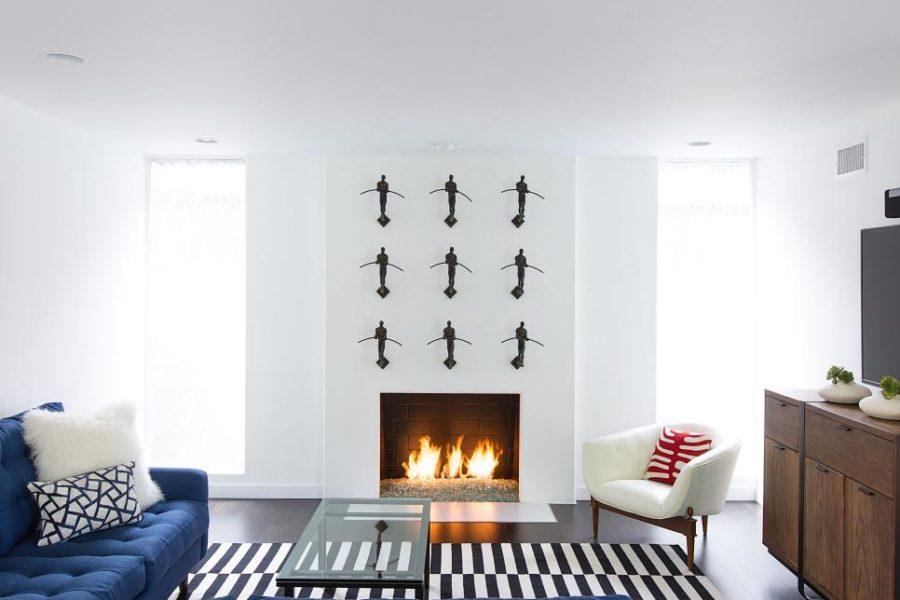 Modern Wall Art That Will Transform Your Home Trendir