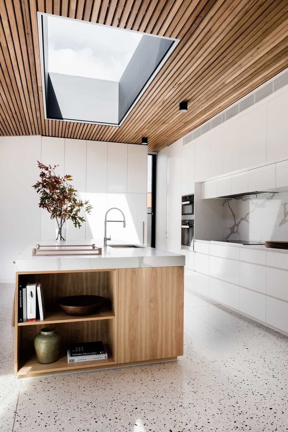 Templestowe by Grundella Constructions