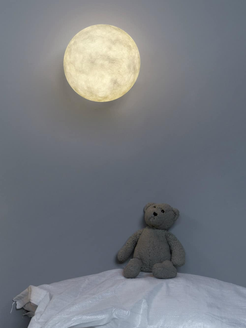 A.Moon by in-es artdesign