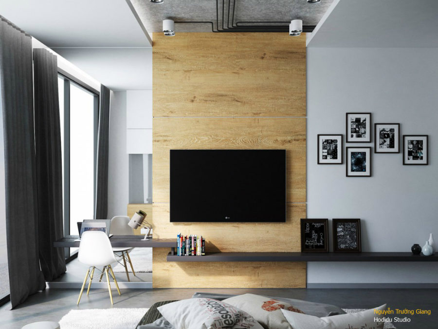https://cdn.trendir.com/wp-content/uploads/2017/01/Bedroom-TV-wall-by-%C4%90%C3%ACnh-D%C5%A9ng-Ho%C3%A0ng-900x675.jpg