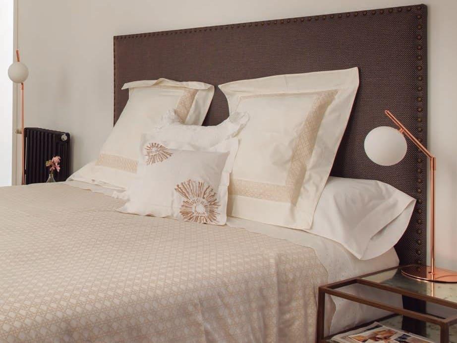 Bedside Endo lamp by Aromas del Campo