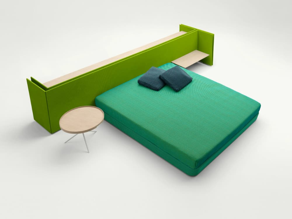 Build by Paola Lenti