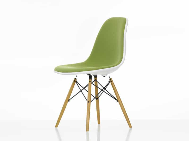 DSW chair by Vitra