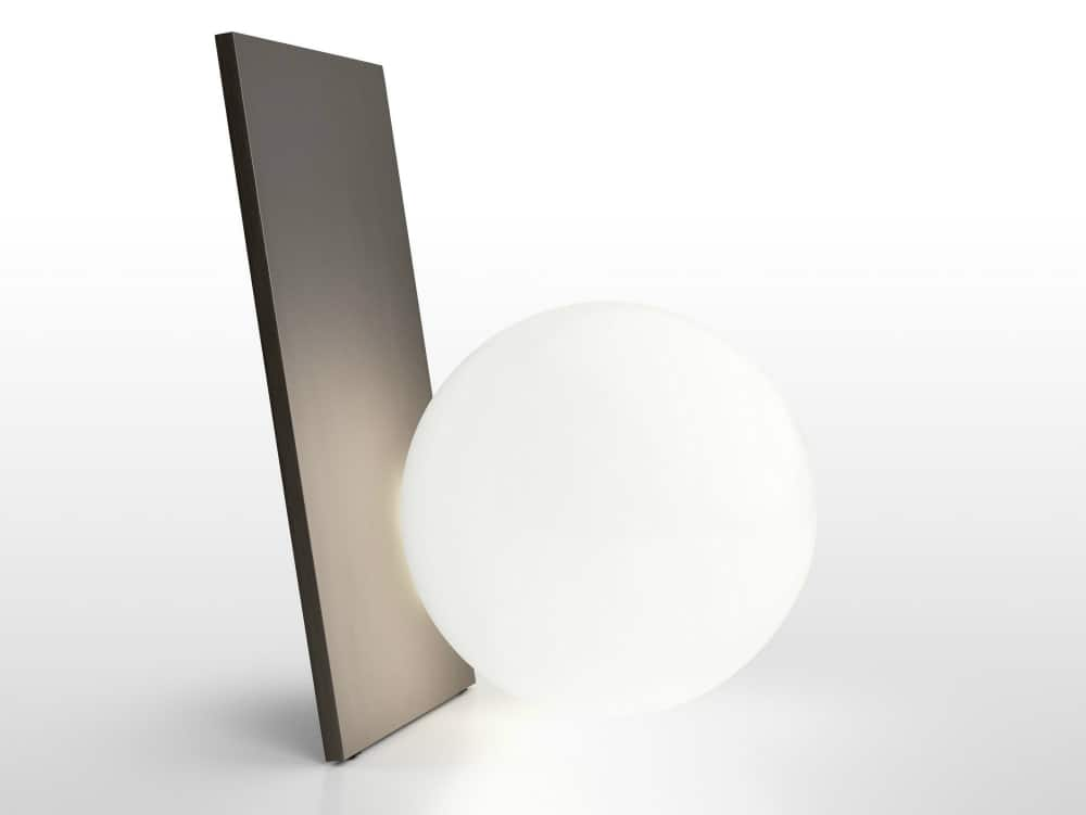 Extra T night lamp by Flos