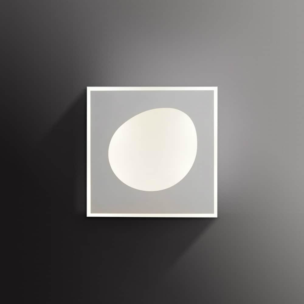 FC01 by Pollice Illuminazione