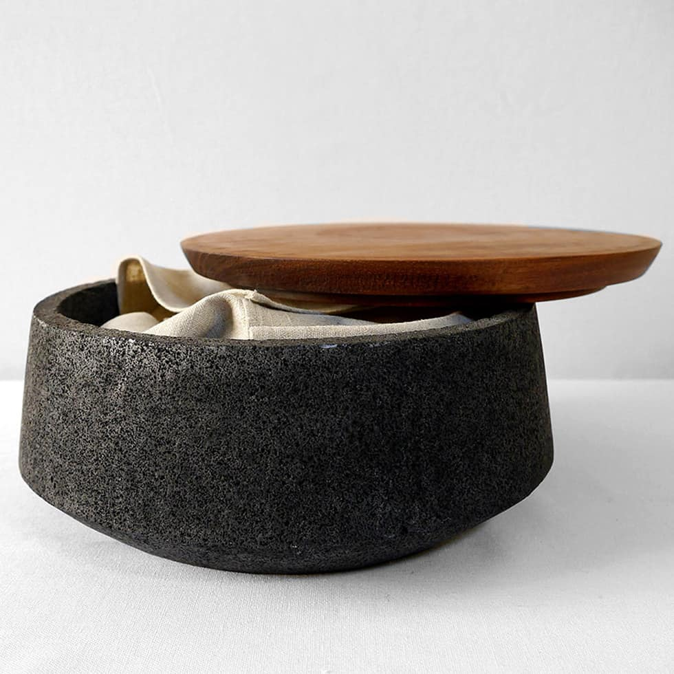 Lava bowl from ayremx
