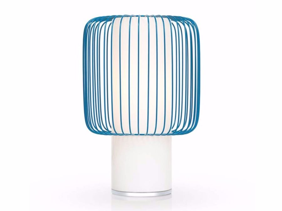 Line light by TEO Europe