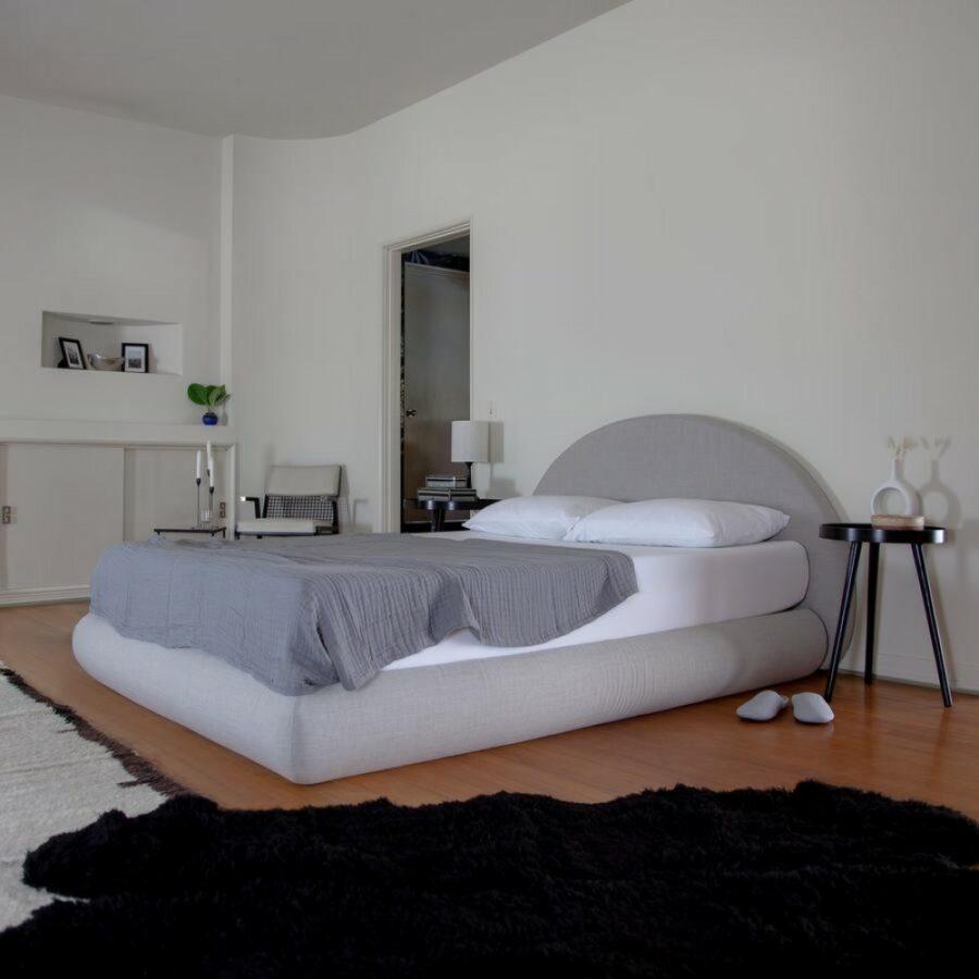 Luna Soft Bed