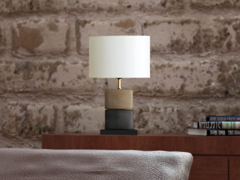 Minea Petit table lamp by Envy