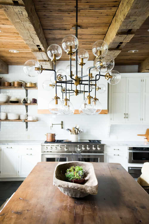 Oakmont Residence by Midland Architecture