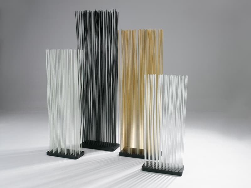 View in gallery ... - Unique Room Dividers That Look Good