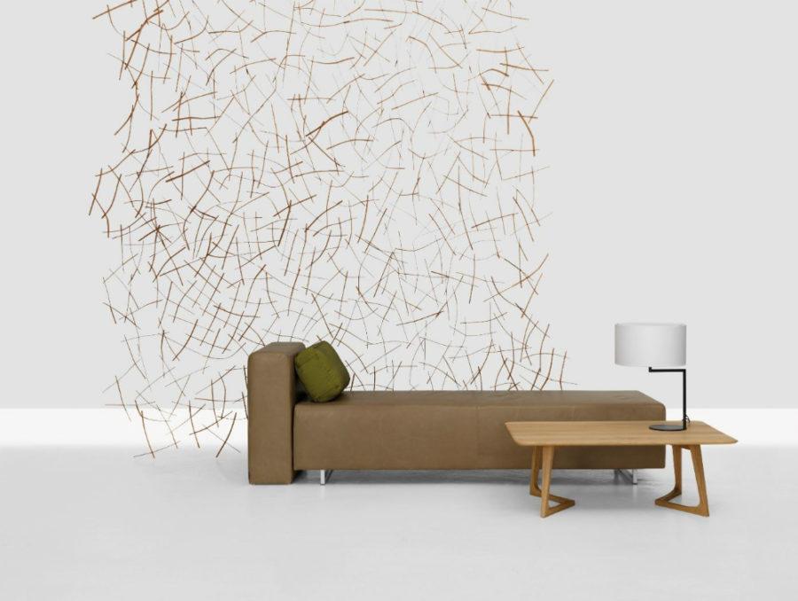 Strukture by Zeitraum 900x678 Unique Room Dividers That Look Good