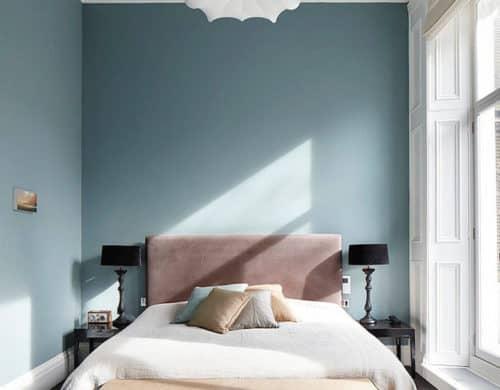 Stylish Bedroom Designs You've Never Dreamed Of