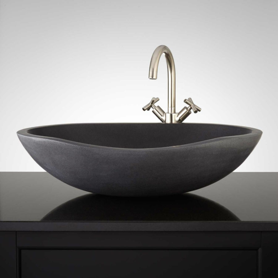Fabulous Cool Sinks u Basins