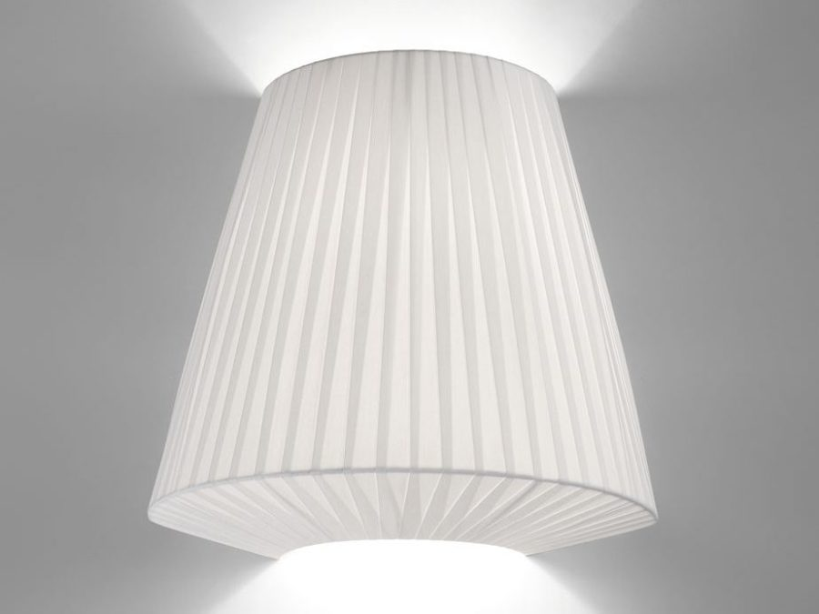 Wall Lights Tesco Direct : 35 Unique Wall Lighting Fixtures That Will Leave No Wall Unnoticed