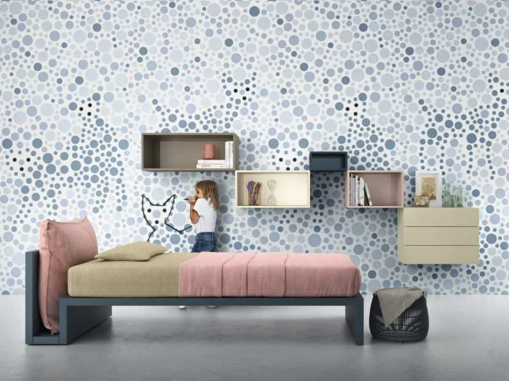3DOTS wallpaper by Lago
