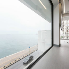 Apartment Interiors, Design Ideas, Inspiration, Photots - Trendir