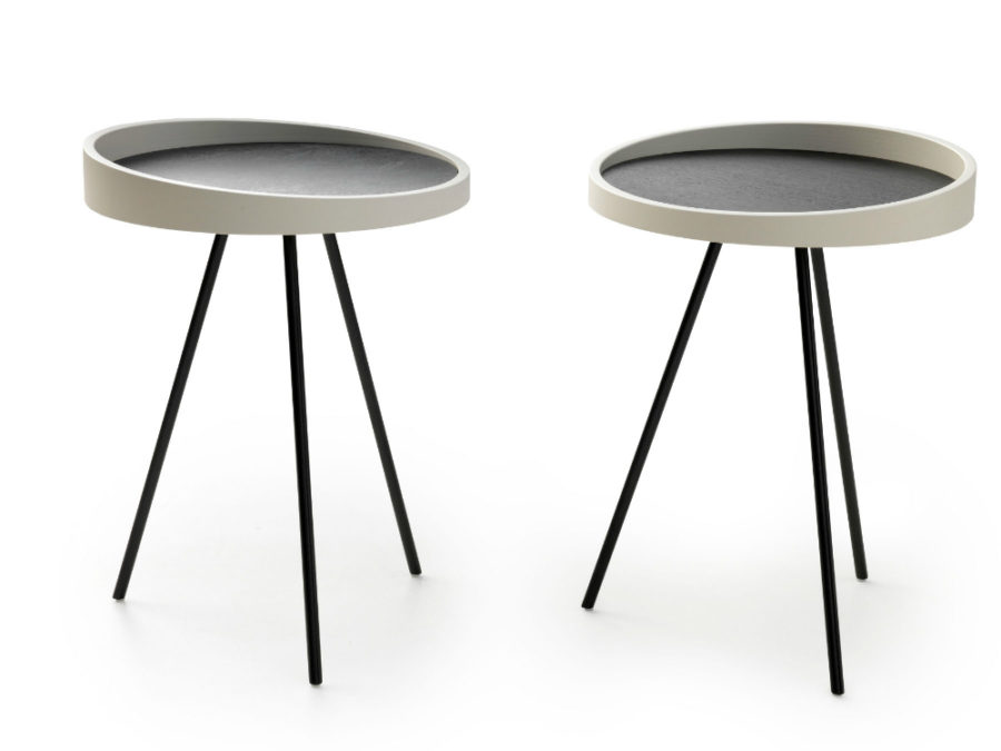modern side table modern side tables you d want in every room 13189