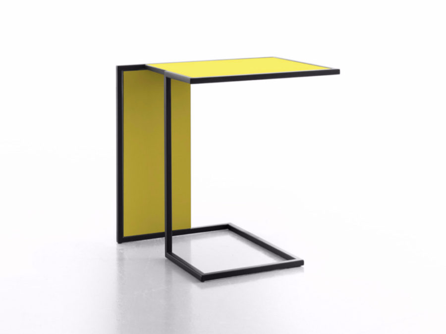 Contemporary Riva side table by Lions at Work 900x675 Modern Side Tables Youd Want in Every Room