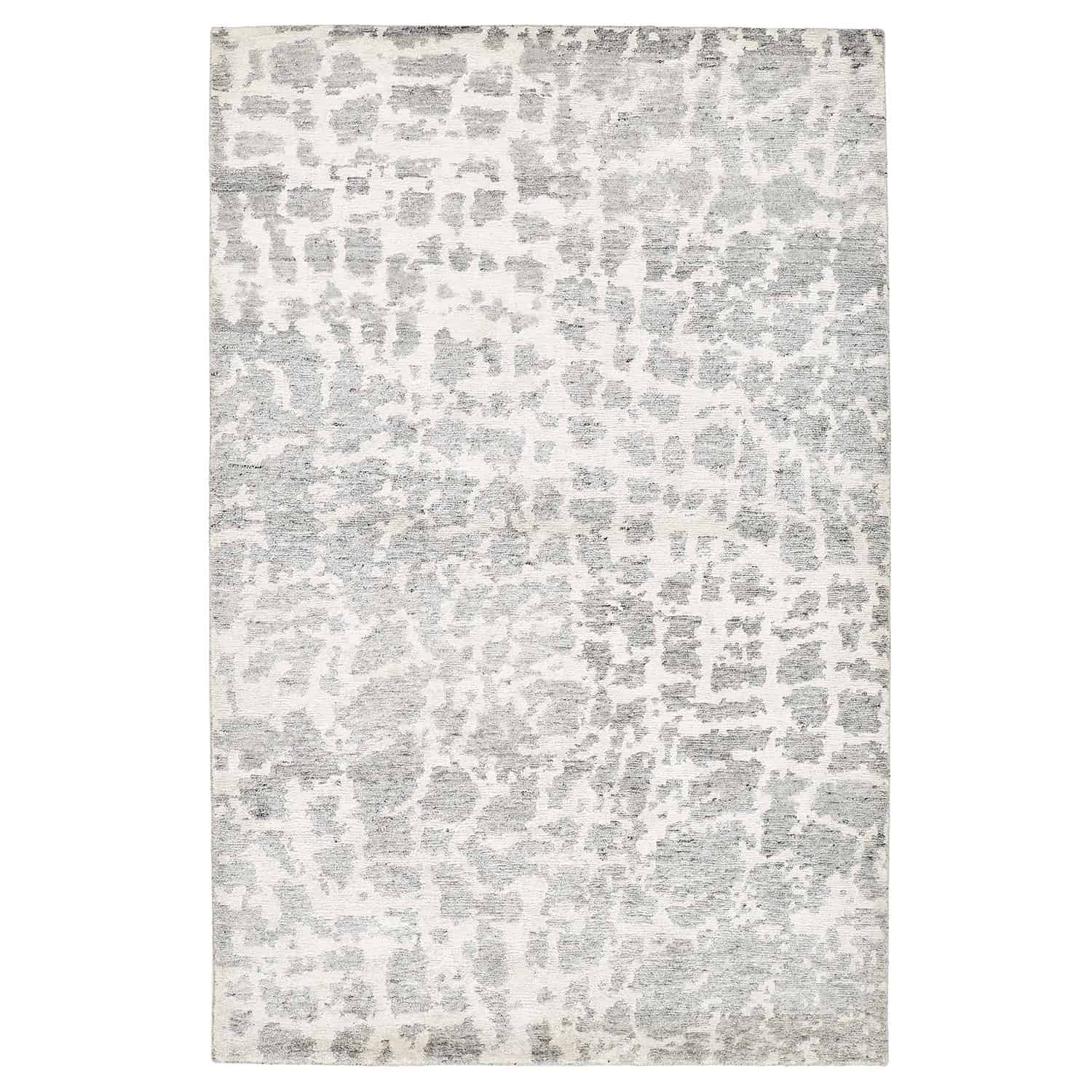 Contmeporary Abstract Rug from ABC Home