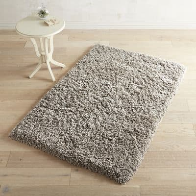 Delicieux View In Gallery Curly Shag Rug From Pier 1