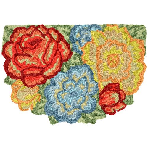 Kohls microfiber kitchen rugs kohls com kohls microfibres for Furniture r us markham il