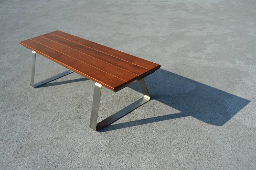 GIO by LAB23 Gibillero Design Collection
