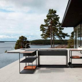 Modern Outdoors Ideas, Designs, Photos - Trendir