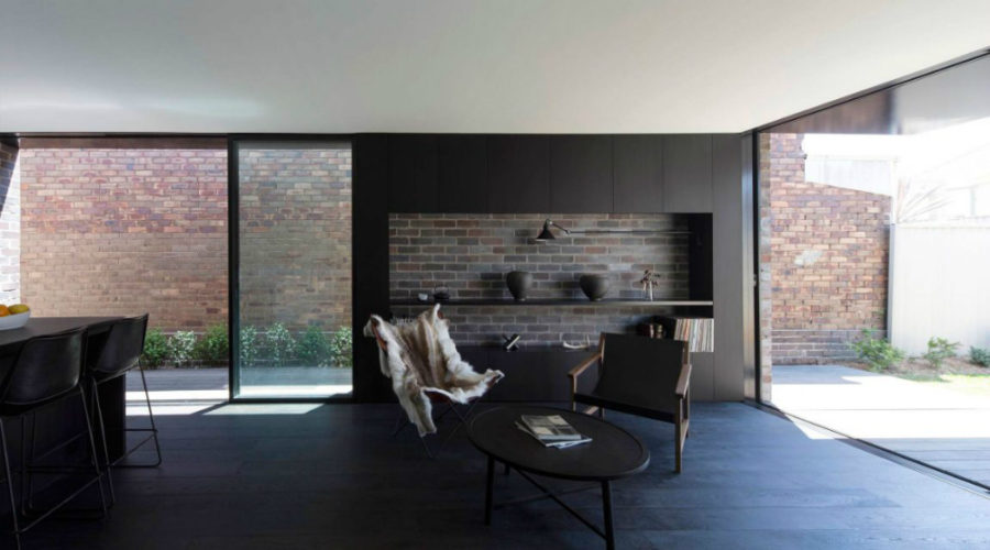 Modern Living Room Storage Ideas Part 81