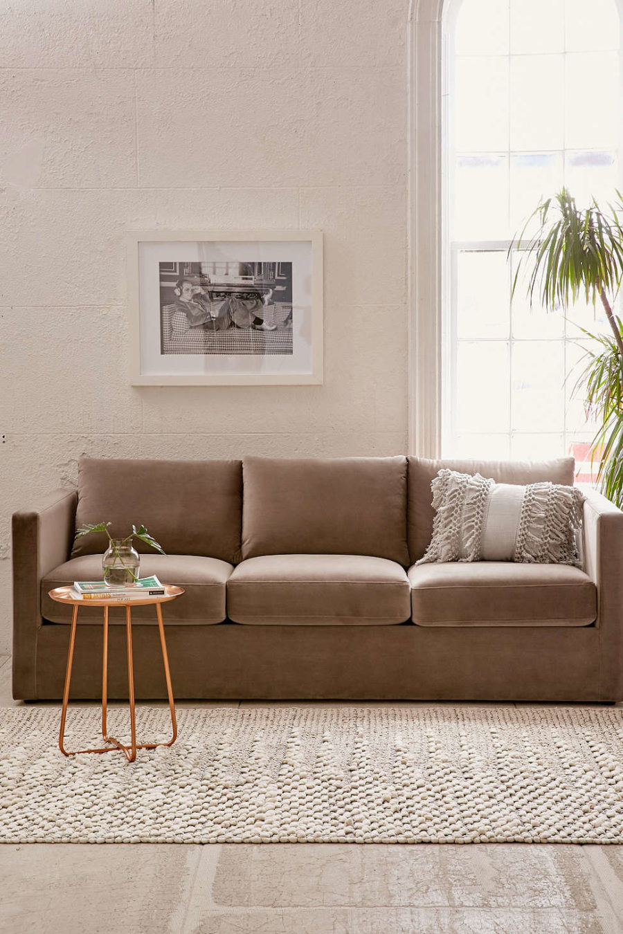 urban outfitters furniture review. View In Gallery Melanie From Urban Outfitters Furniture Review A