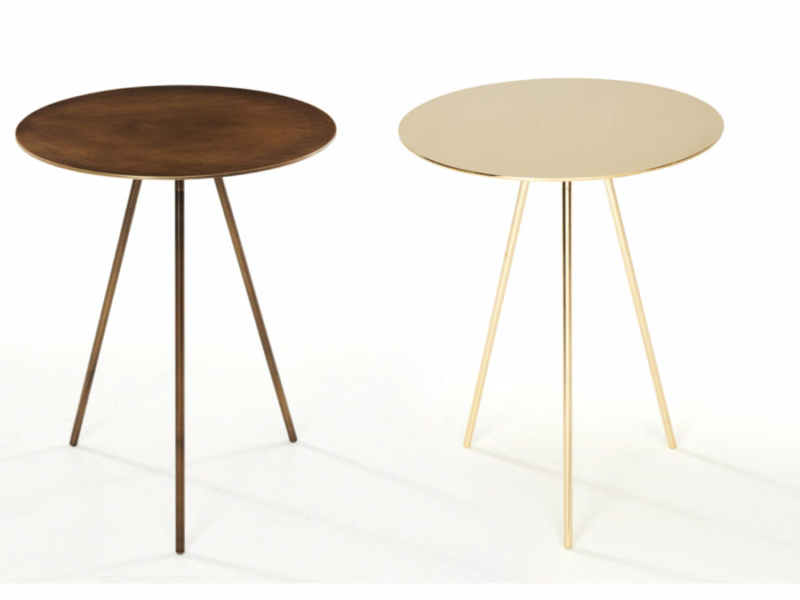 Best Minimal Modern Side Tables