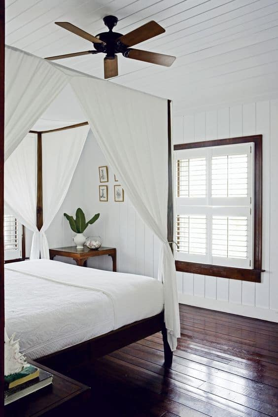 diese 40 modernen betten werden sie tagtr umen von schlafenszeit haben neueste dekoration 2018. Black Bedroom Furniture Sets. Home Design Ideas