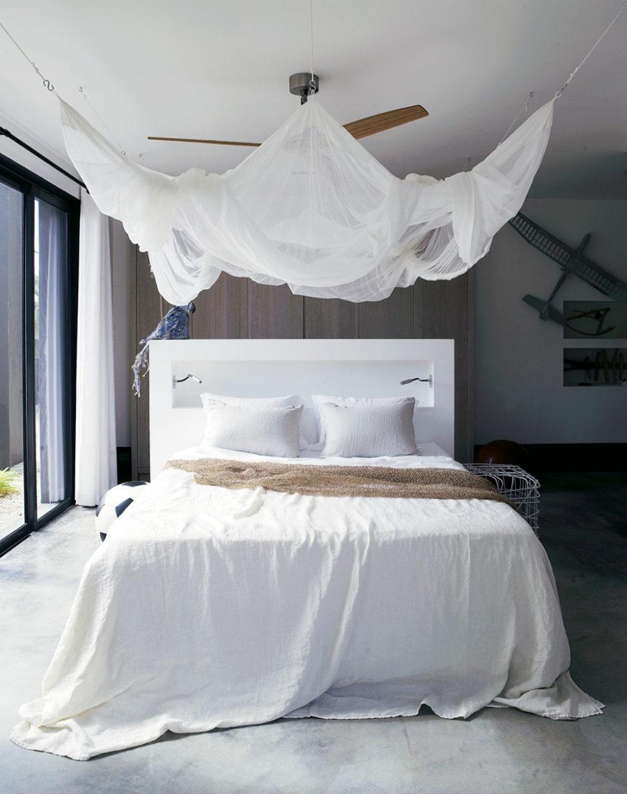 schlaf wie ein k nig vertr umte baldachin ideen neueste dekoration 2018. Black Bedroom Furniture Sets. Home Design Ideas