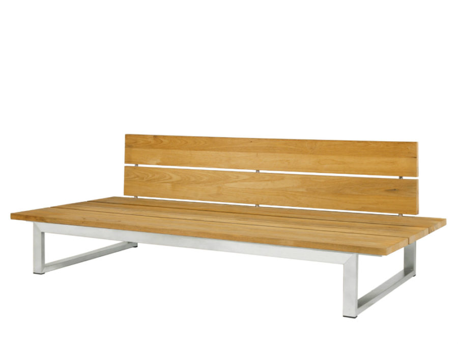 Oko Lounge by Mamagreen 900x675 35 Contemporary Garden Benches That Arent Boring