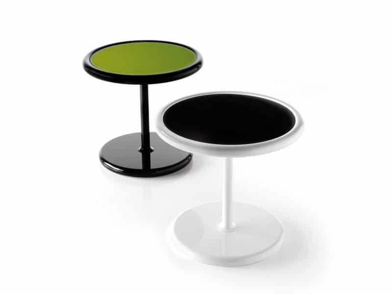 Marvelous Modern Side Tables