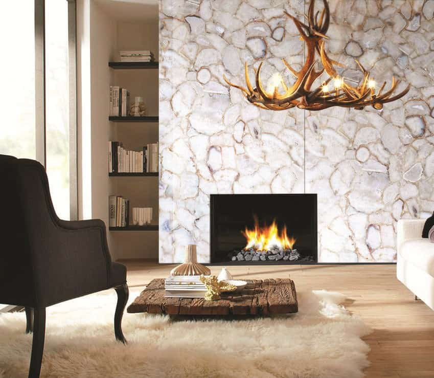 Polar by Valmori Ceramica Design