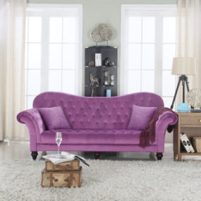 Ultra Modern Sofas Ideas - Trendir