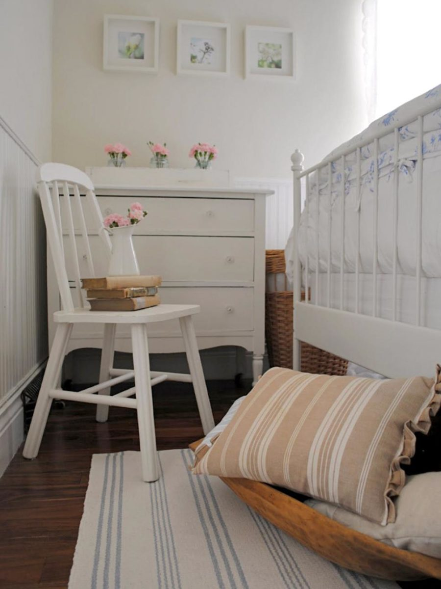 40 Small Bedrooms Ideas: 40 Small Room Ideas To Jumpstart Your Redecorating