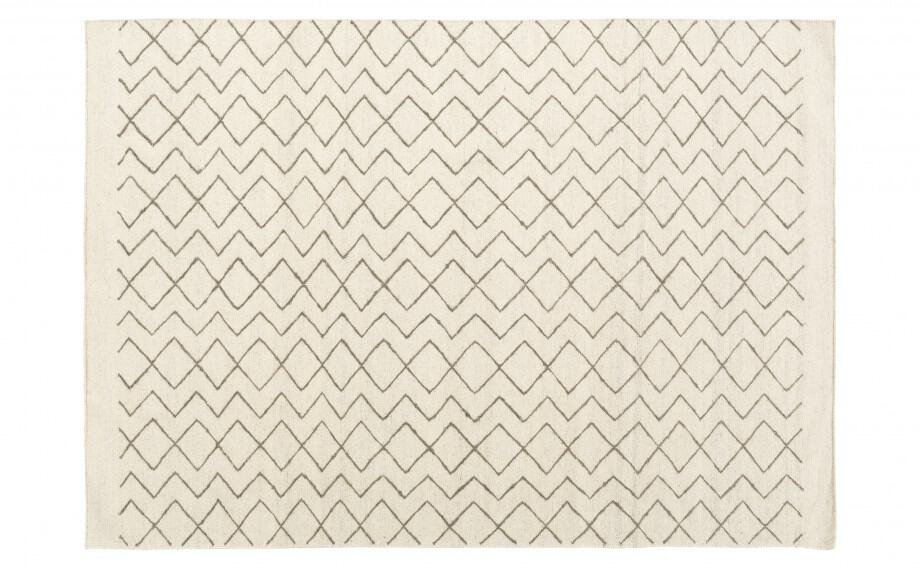 Sola Rug from Jayson Home