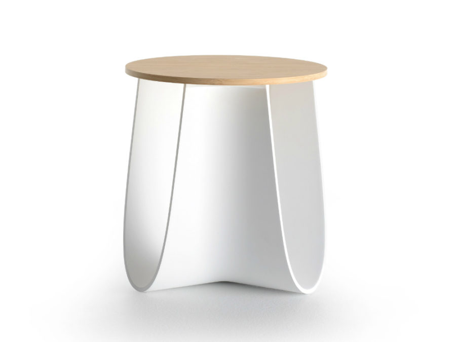 New Stool Tables